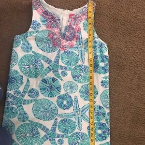 Lilly Pulitzer by Target Sea Urchin